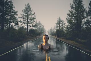 10 Tutorial Picsart Manipulasi Foto Keren dan Bikin Kagum ...