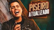 Vitor Fernandes - CD Piseiro Atualizado - Julho 2020