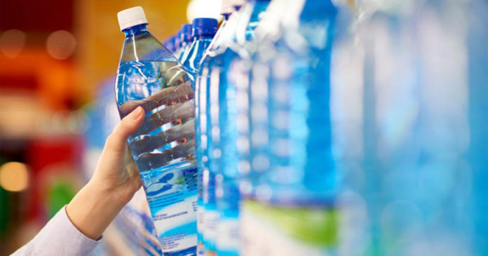 13 for bottled water; The government ordered a reduction in prices,www.thekeralatimes.com