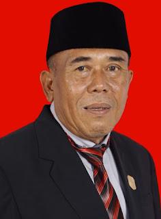 Hari Jadi Kota Mojokerto ke-102, Ketua DPRD Ajak Gotong Royong Hadapi Corona