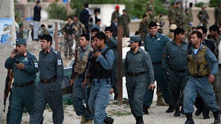 suicide attack on a mosque in dasht e barchi west of Kabul has killed 39 people
