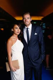 Tim Southee Family Wife Son Daughter Father Mother Age Height Biography Profile Wedding Photos