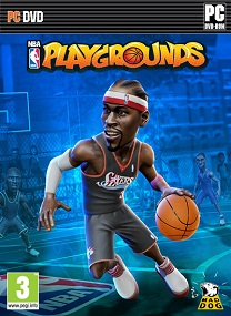 nba-playgrounds-pc-cover-www.ovagames.com