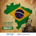 FERIADO - Dia da Proclamação da República do Brasil