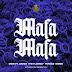 DOWNLOAD Mp3: Davido ft. The Flowolf, Peruzzi & Dremo - Mafa Mafa