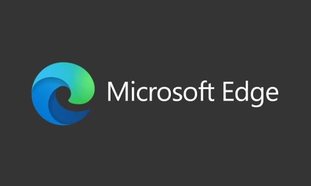 يدعم متصفح Edge الآن مزامنة علامات التبويب والمحفوظات بين Android و Windows 10