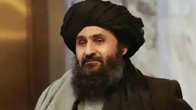 Minister Mullah Baradar held hostage by Haqqani network, Akhundzada put to death