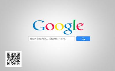 بعض النصائح والحيل قد تجعل منك محترفا فى البحث على محرك البحث جوجل