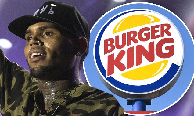 Who Owns R B S Fast Food Restaurants