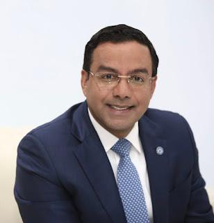 CEIRD: PRODUCTOS DOMINICANOS PARTICIPARON EN LA FERIA ALIMENTARIA ESTADOUNIDENSE PMA FRESH SUMMIT 2019
