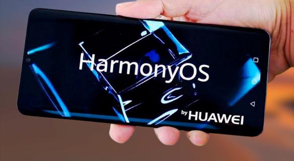 مميزات نظام HarmonyOS 2  تعرف على نظام HarmonyOS 2 من شركة هواوي