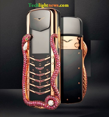 vertu signature,vertu,cobra,vertu cobra,vertu signature cobra,vertu  phone,vertu signature cobra phone,vertu signature phone,amazing smartphone,three million dollar smartphone,3 million dollar phone,Vertu Signature Cobra feature,Vertu Signature Cobra review,Vertu Cobra review,review Vertu Cobra,Vertu Cobra price,vertu signature price,vertu signature cobra price,tech,tech news,news,tech light news,best smartphone,best smartphone 2017,expensive phone,expensive mobile,2017,tech light news,phone,mobile, vertu signature cobra mobile will costs three million dollar,signature cobra price,signature cobra mobile price,signature cobra mobile review