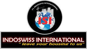 Lowongan Kerja PT Indo Swiss Internasional
