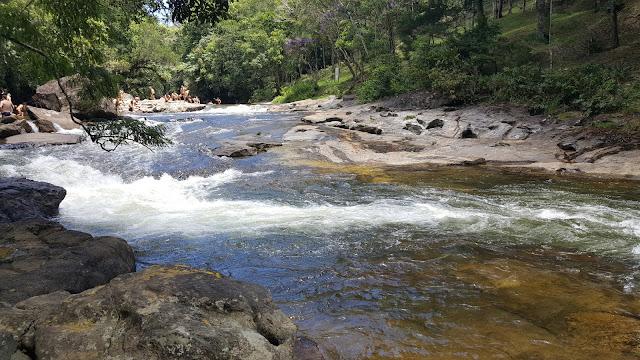encontro-dos-rios-lumiar