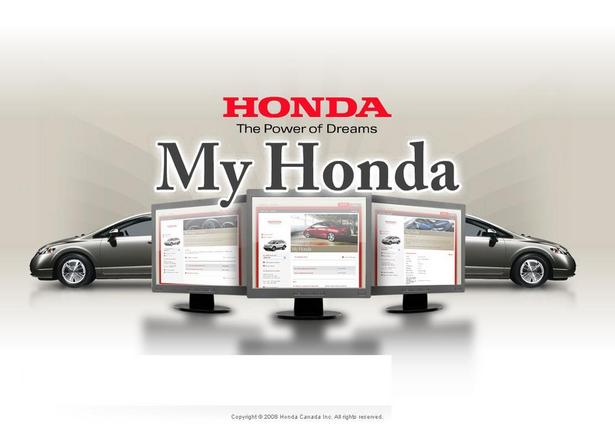 Honda hacked - 283,000 car owners personal data Leaked !