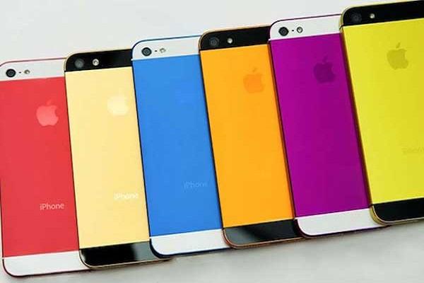thay-vo-iphone-5-nhanh-chong-tai-ha-noi