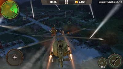 لعبة gunship battle مهكرة اخر اصدار 2018, gunship battle download, تحميل لعبة gunship battle الاصدار القديم, تحميل لعبة gunship battle مهكرة ومفتوحة كل المراحل.