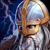 I, Viking Mod Apk