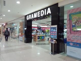 25 Tempat Favoritku Di Cibinong City Mall Kab. Bogor