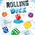 Rolling Dice es lo nuevo de Abacusspiele