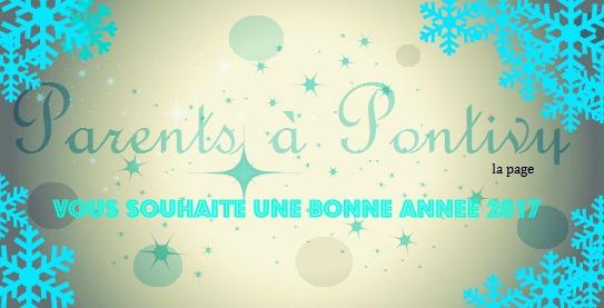 http://parentspontivy.blogspot.com/2016/12/bonne-annee.html