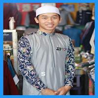 Gamias Al Fadhil A022