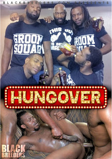 http://www.adonisent.com/store/store.php/products/hungover-