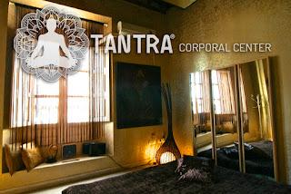 https://www.tantracorporalcenter.com/2019/10/gabinete-fuego.html