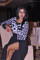 Akshata in a long leg split Skirt and Top Spicy Pics ~  Exclusive 46.JPG