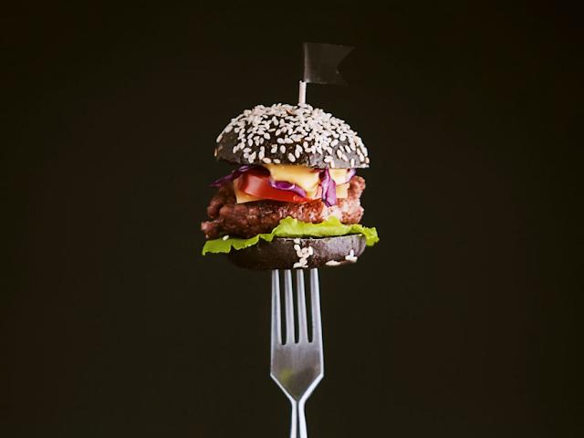 Mengapa Anda Tidak Perlu Ketat Dengan Diet Anda Untuk Menurunkan Berat Badan