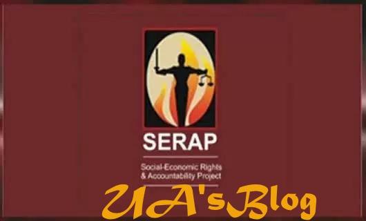 Sowore, Jalingo: SERAP Writes NJC, Seeks Directives On Citizens' Rights