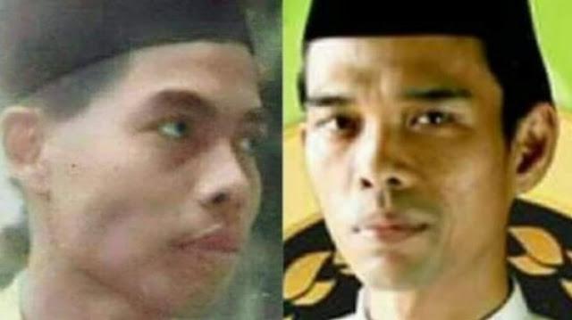 Tengku Zulkarnain: Ustaz Somad Mirip Jenderal Sudirman, Kalau Aidit Mirip Siapa?