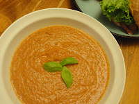 Roasted-Cream-Of-Tomato-Soup.jpg
