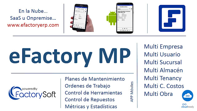 mp software, mp software precio, mp basico gratuito, mp software empresas, mp software actualizaciones, mp gratis, mp software soporte, mp software panama, mp software ecuador, mp software costa rica, mp software venezuela, mp software chile, mp software colombia, mp8 software de mantenimiento descargar, mp9 software, que es un software de mantenimiento, software de mantenimiento ejemplos, software de mantenimiento preventivo y correctivo, software de mantenimiento ejemplos, software mp8 gratis, software de mantenimiento gratis,
