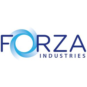 FORZA Supplements Coupon Code, ForzaSupplements.co.uk Promo Code