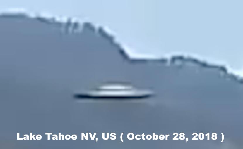 Ufo dating