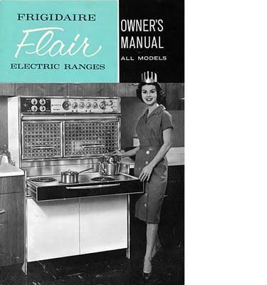 Tv Kitchens A History Of The 1960s U S Kitchen Samantha