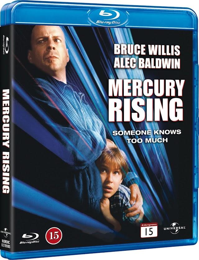 Mercury Rising 1998 x264 720p Esub BluRay Dual Audio English Hindi THE GOPI SAHI