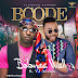 Music: Download Ballance Well By Bcode ft Vj Adams- mp3