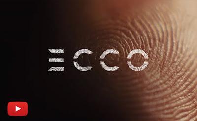 ECCO Trailer