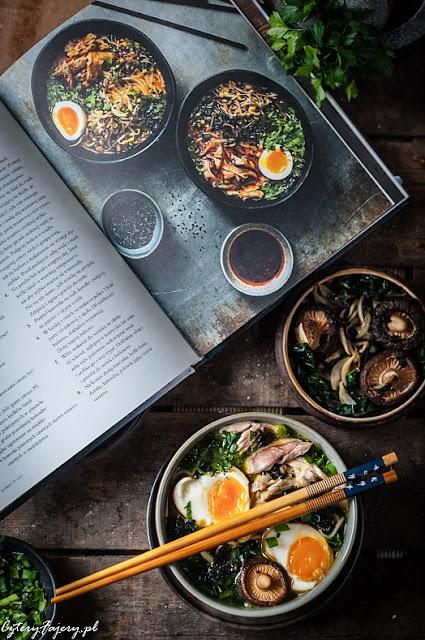 Ramen-zupa-szczescia-i-milosci
