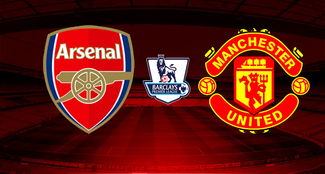 On REPLAYMATCHES you can watch ARSENAL VS MANCHESTER UNITED, free ARSENAL VS MANCHESTER UNITED full match,replay ARSENAL VS MANCHESTER UNITED video online, replay ARSENAL VS MANCHESTER UNITED stream, online ARSENAL VS MANCHESTER UNITED stream, ARSENAL VS MANCHESTER UNITED full match,ARSENAL VS MANCHESTER UNITED Highlights.