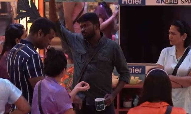 Bigg-Boss-Telugu-Season-3-Episode-6
