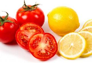 Makanan Yang Tidak Boleh Dikonsumsi Penderita Infeksi Rahim