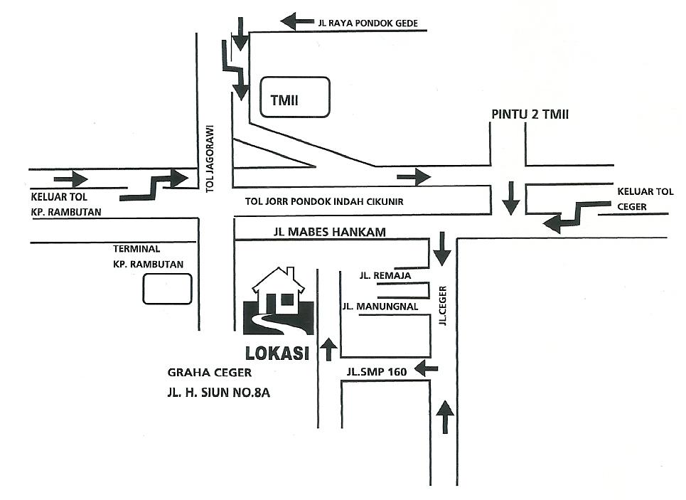 Daftar Gedung Pernikahan Adat Batak Nasional Jakarta Telp Pertemuan Graha