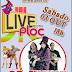 [News] Ícone dos anos 80, Dr. Silvana & Cia se apresentam neste sábado, dia 03, na plataforma Sua Festa em Casa