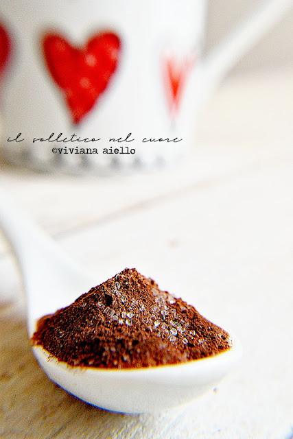 preparato-cioccolato-caldo-alla-menta