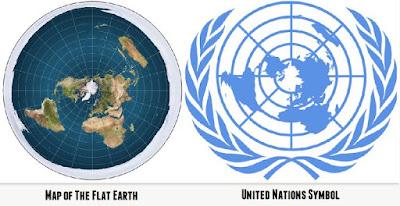 bumi+datar.jpg (736×380)