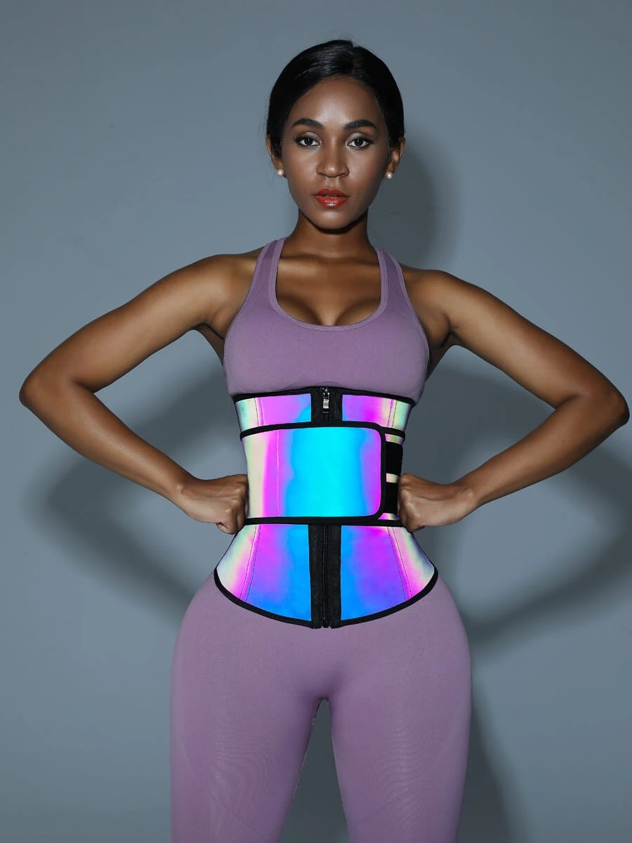 2020 Waist Trainer And Shapewear Panty Trends