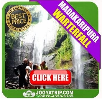 madakaripura waterfall tour, madakaripura waterfall price, bromo madakaripura waterfall,bromo madakaripura waterfall tour, madakaripura waterfall review